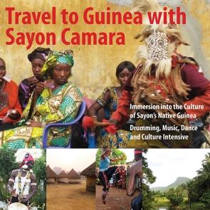sayon-camara-drumming-travel-guinea-17-web