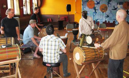 sayon-camara-africa-drum-workshop-djembe