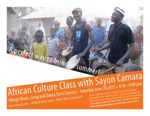 sayon-camara-african-culture-web