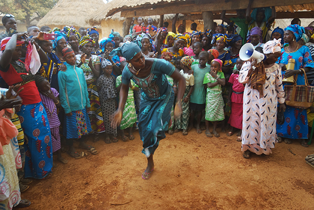 one-african-village-15-©2017sayoncamaradrumming-1275-web