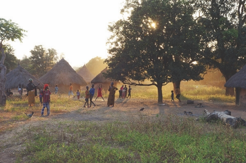 one-african-village-food-for-everyone-everyday-web.jpg
