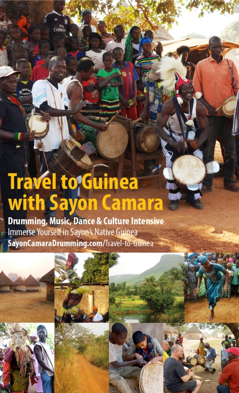 sayon-camara-drumming-travel-to-guinea-18-web