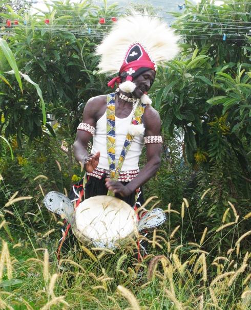 sayon-camara-drumming-sdi-ac-r-3c-100