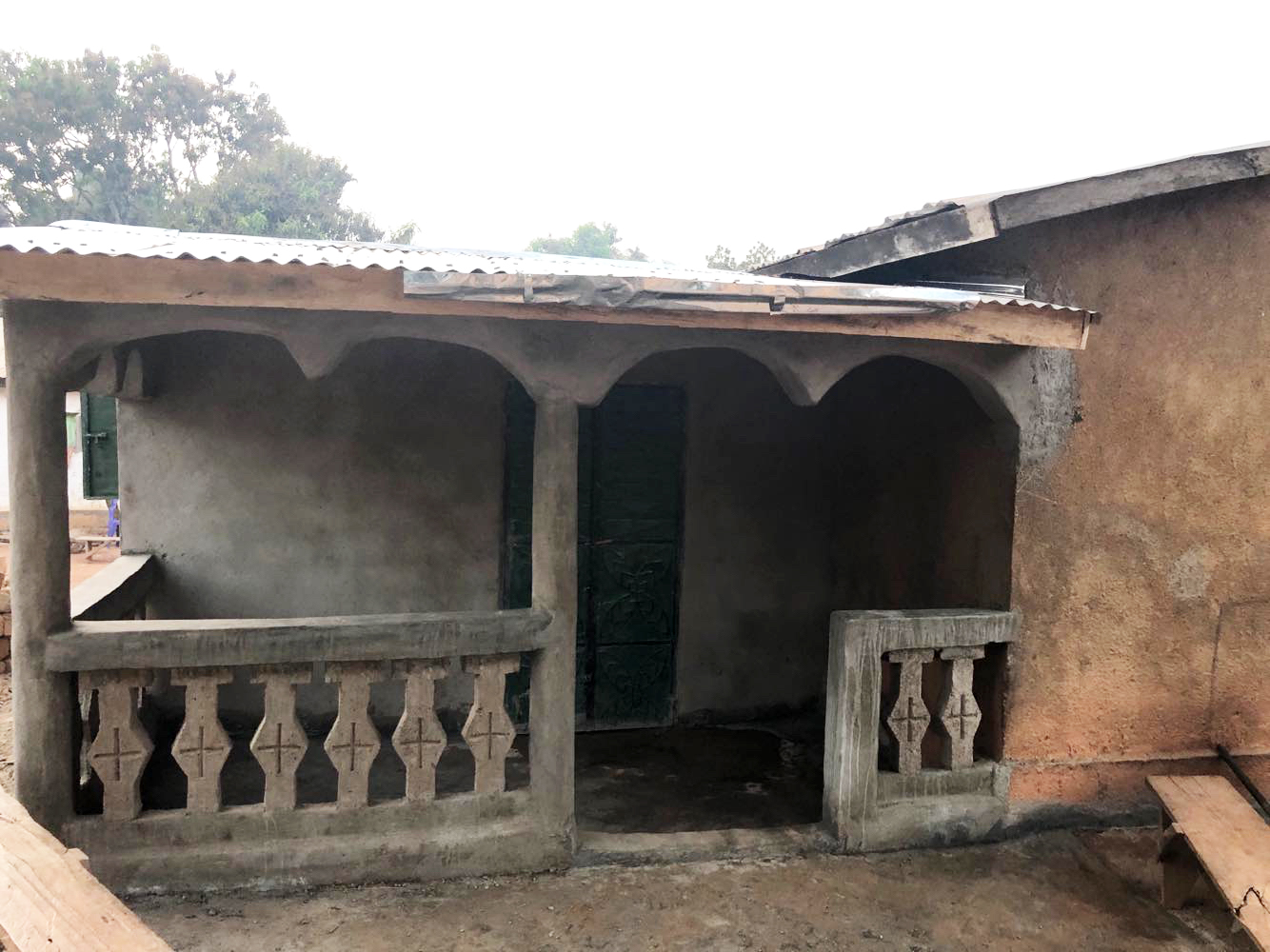rice-bank-house-20